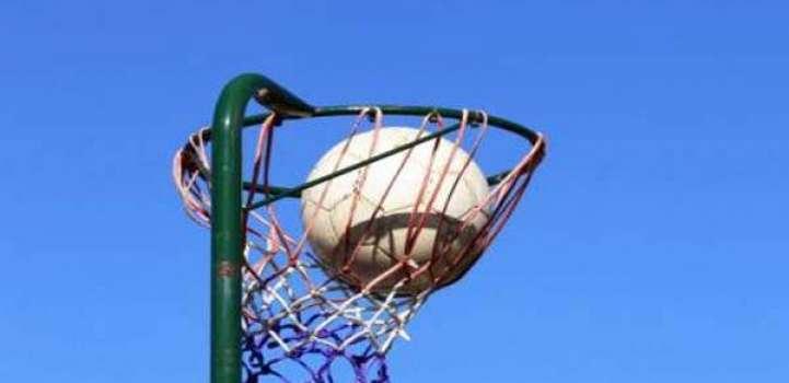 Pak Netball Federation supports Olympic movement