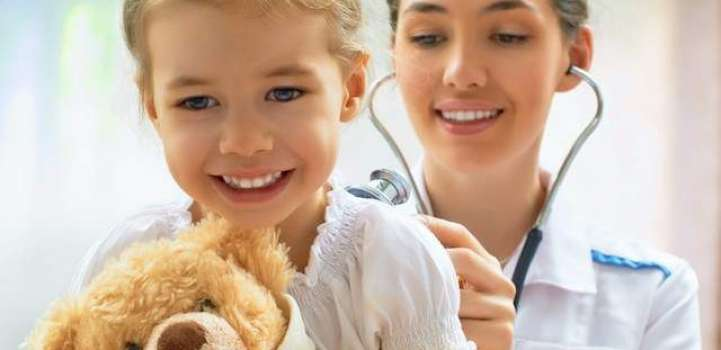 Pediatricians seek strengthening of vaccination delivery system