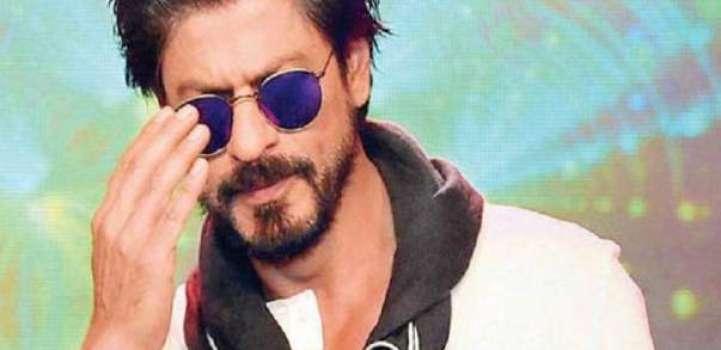 رمضان دے مہینے وچ روزے رکھنا واں: اداکار شاہ رخ خان
