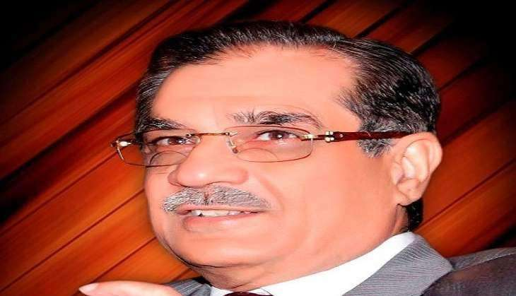 08a2836a35f4ce CJP Takes Notice Of Molestation Incident In Nawabshah   Pakistan Point