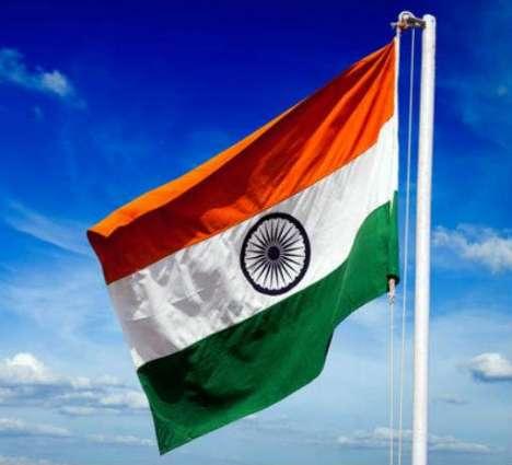 بھارتی ریاست گواءَ بند ءِ پروشگءَ چہ 50مردم کورءَ کپتگ اَنت