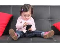 سمارٹ فونز بالاں دے ذہن اُتے کوکین ورگے اثرات مرتب کردے نیں: نویں تحقیق