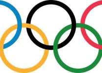 سټوډنټ اولمپك لوبې به د جون په 29مه نېټھ ملائېشيا كښې پېل كېږي