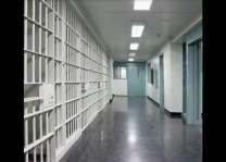 نیندر لینڈ نے بند پئیاں جیلاں نوں لگژری ہوٹلاں وچ بدل دتا