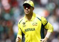 Cricket: Australia players urge 'emergency mediation' as deadline looms