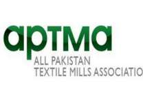 APTMA to organize textile convention in second week of next month