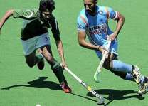 Pakistan faces India in classification match of world hockey league
