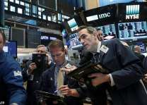 European equities dip as oil steadies