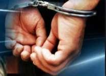 پاکستان دی جِت دا جشن منان اُتے اک ہور بھارتی نوجوان مسلمان گرفتار