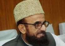 ملک اندر عید اک ای دن ہوئے گی، چن ویکھن لئی اجلاس کل ہوئے گا: مفتی منیب الرحمن