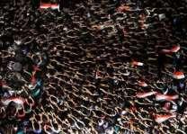 2050تیکردنیا دی آبادی 9ارب 80کروڑ تیک پہنچ جائے گی: اقوام متحدہ