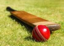 SNGPL retains New Nazimabad Ramazan Cup