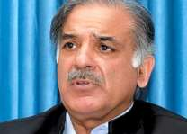 Chinese friendship valuable asset for every Pakistani: Shehbaz