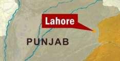 لاہور: 12گھنٹیاں وچ 2بوری بند لاشاں برآمد