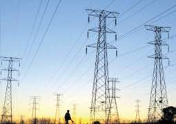 Energy crisis about to end soon: Gujjar