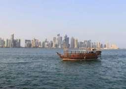 عرب ملکاں نے قطر نال جُڑے 59بندیاں تے 12اداریاں نوں دہشت گرد قرار دے دتا