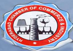 HCCI Vice President criticizes performance of CPLC