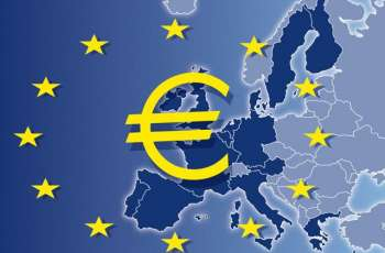 Eurozone business activity slows in June: Markit survey