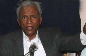 SC to indict Nehal Hashmi on July 10 for contempt of court