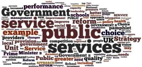 سیکورٹیز اینڈ ایکسچینج کمیشن آف پاکستان مطلوب ملکیت حقیقی معلومات کمیشن کو ںفراہم کرنڑ سانگے فارمز مشتہر کرڈتے
