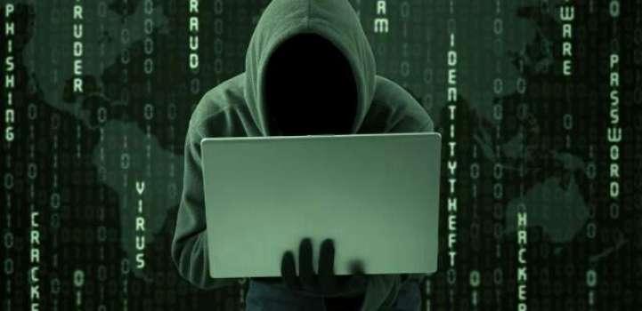 گرل فرینڈ نال محبت دے اظہار لئی بھارتی ہیکر نے پاکستانی یونیورسٹی دی ویب سائٹ ہیک کر لئی