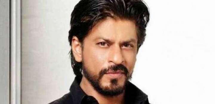 بالی ووڈ فلمسٹار شاہ رخ خان عید اُتے پشوری جُتی پان گے
