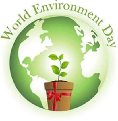MUET observes World Environment Day