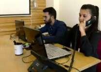 لنڈے توں آئن لائن خریداری: کراچی دے دو نوجواناں نے کاروبار شرو ع کر لیا