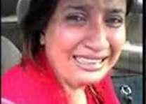 3بندیاں نوں گڈی ہیٹھاں دے کے ہلاک کرن والی ملزمہ مریم صفدر دے عدالت وچ پیش نہ ہون اُتے گرفتاری دے وارنٹ جاری