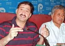جان شیر خان نا اسکواش کوچ گلاب خان نا مار فلک شیر نا کزیت آ ہڑزخواہی نا درشان