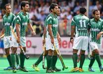 PHF names new team management and selection committee