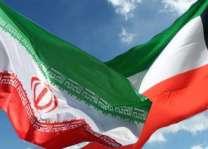 کویت نے 15ایرانی سفارتکاراں نوں ملک بدر کر دتا