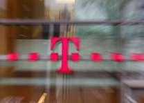 Briton faces court over Deutsche Telekom cyber attack