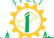 FPCCI suggests proper implementation of Free Trade Agreement with Iran