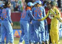 Cricket: Women's World Cup final teams