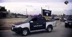 داعش نے ابوبکر البغدادی دی موت دی تصدیق کر دتی، نویں امیر دے ناں بارے مشورا جاری