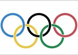 World Olympic to be celebrated in Jamrud, Khyber Agency on July 8