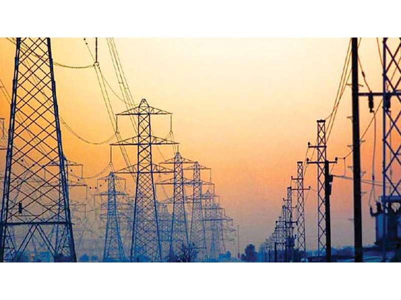 IESCO Issues Power Suspension Programme | Pakistan Point