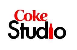 Coke Studio reaches unique milestone with Season 10