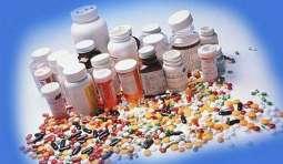 دوائیاں دے ضابطے اچ کیتی گی اصلاحات نال پاکستانی دوائیاں دی مصنوعات دی بر آمد اچ کافی چنگائی تھی ہے ،ذرائع وزارت قومی صحت