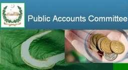 پبلک اکاﺅنٹس کمیٹی دے فیصلیں تے عمل در آمد سانگے قائم مانیٹرنگ کمیٹی دا اجلاس