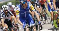 Cycling: Dan Martin leaves Quick Step for UAE