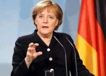 جرمن چانسلر دی جماعت افغان مہاجراں دی ملک بدری دی تائید کر ڈتی