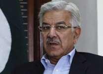 وزير الخارجية الباكستاني يؤكد استعداد بلاده للرد على أي عدوان خارجي