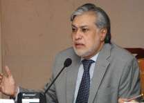 Japan is a long time partner in economic development: Dar