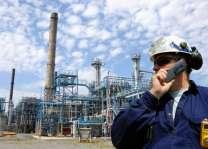 سعودی عرب:غیر ملکی انجینئرز لئی نوکری واسطے 5سال دا تجربا ہونا ضروری اے