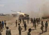 یمن خانہ جنگی اچ 1400 اسکول بند، 10 لکھ بال زیور تعلیم توں محروم