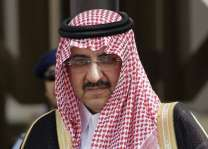 وزيراعظم شاهد خاقان عباسي جدې ته ورسېد٬د مكې دوهم ګورنر شهزاده عبدالله بن بندر بن عبدالعزيز د هغه هركلے وكړو