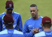 Cricket: Law tells Windies to ignore