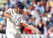 Cricket: England v West Indies teams
